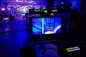 2019-11-16 TVP Alter (15)