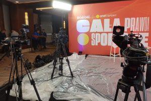 2020-01-04 Onet Bal mistrzów sportu (16)