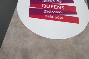 2020-01-19 Shopping Queen (5)