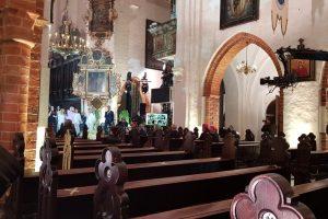 2020-05-16 koncert Cała Polska Śpiewa dla Jana Pawła II Gdańsk (110)