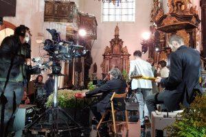 2020-05-16 koncert Cała Polska Śpiewa dla Jana Pawła II Gdańsk (84)