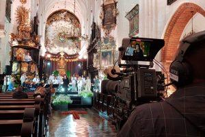 2020-05-16 koncert Cała Polska Śpiewa dla Jana Pawła II Gdańsk (95)