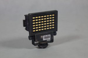Akurat Lighting LL2120hc2