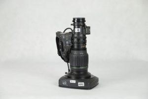 Canon HJ14e x 4.3B IASE S