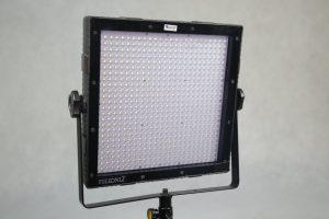 Felloni TP - LONI - BI50