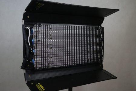 KinoFlo Lighting Systems 60