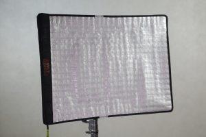 SWIT S - 2610 (60 x 46 cm)