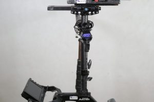 Tiffen Steadicam Archer