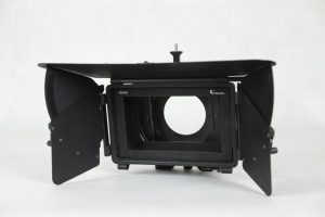 matte box Chrosziel MB450R2 - DSWC