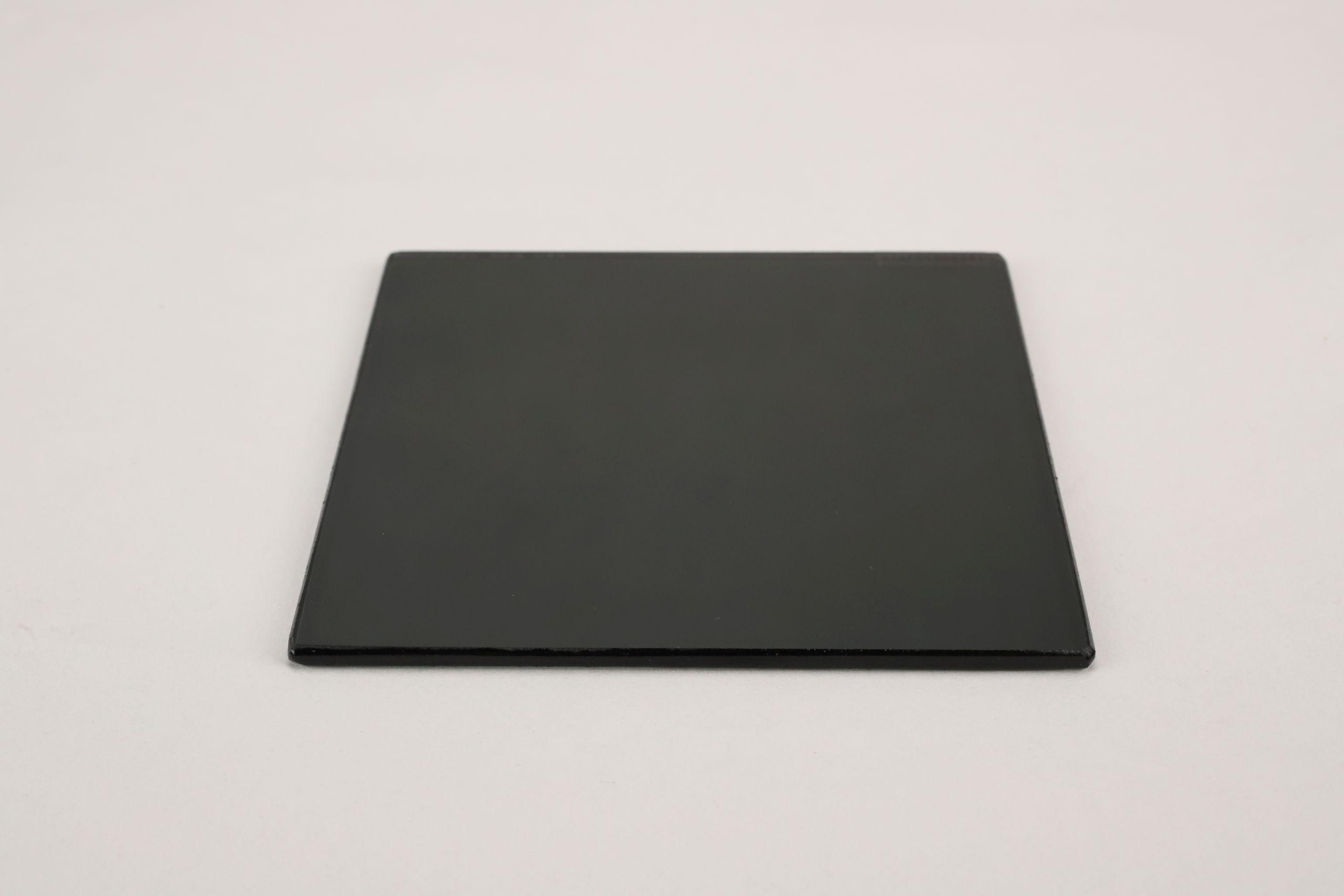 Tiffen 5x5 ND 0.6 FULL